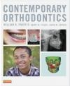 Contemporary Orthodontics Henry W. Fields, David M. Sarver, William R. Proffit