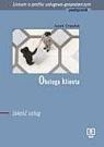 Obsługa klienta Podręcznik Jakość usług