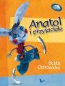Anatol i przyjaciele