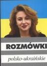 Rozmówki polsko-ukraińskie Michalska Urszula