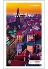 Wrocław Travelbook Czyżewska Eliza, Wolski Jakub, Chopkowicz Ewa