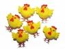 Kurczaki słodziaki (YX6171)