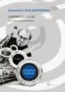 Capriccioso na saksofon sopranowy Sławomir Kaczorowski