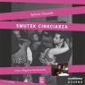 Smutek cinkciarza (audiobook) Chutnik Sylwia