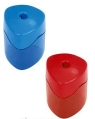 Temperówka GR- 922-1 pojedyncza mix kolorów