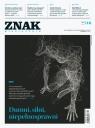 Miesięcznik ZNAK 740 1/2017