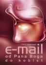 E-mail od Pana Boga dla kobiet