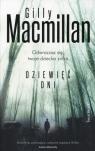Dziewięć dni MacMillan Gilly