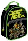 Plecak mini Wojownicze Żółwie Ninja
