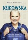 Dzikowska