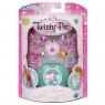 Bransoletki Twisty Petz Twin Babies 4-pak 20103019 (6044224/20103019)