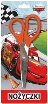 Nożyczki Cars