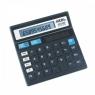 Kalkulator AXEL AX-500