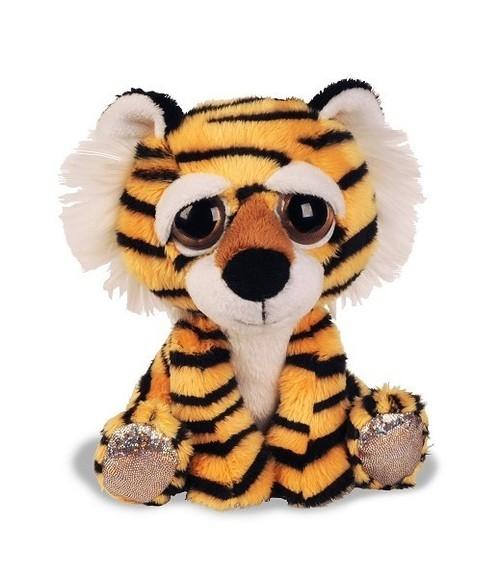 Tygrys Cheddar 21 cm