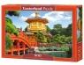 Puzzle Beautiful China 500 elementów (52172)