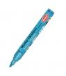 Marker akrylowy TO-402 - Metaliczny jasno niebieski (438092)