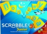 Scrabble Junior (Y9735) Wiek: 6+