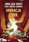 Operacja cyrk