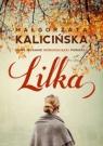 Lilka Kalicińska Małgorzata