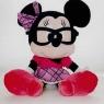 Minnie 43 cm (DDP14324)