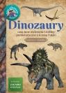 Dinozaury Młody Obserwator Przyrody