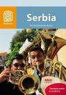 Serbia Na skrzyżowaniu kultur Kwoka Tomasz