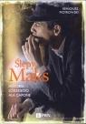 Ślepy Maks