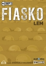 Fiasko  (Audiobook)