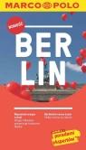 Berlin Przewodnik