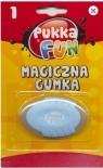 Magiczna gumka PUKKA