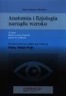 Anatomia i fizjologia narządu wzroku Lens Al, Coyne Nemeth Sheila, Ledford Janice K.