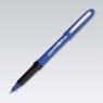 Marker do cd Titanum niebieski (PY1094C-01)