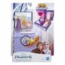 Zestaw podstawowy Pop Up z figurką Elsy, Frozen 2 (E6545/E6859)