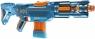 Blaster Nerf Elite 2.0 Echo (E9533) od 8 lat