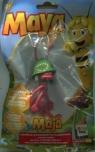 Maja - Figurka w saszetce do kolekcjonowania (IMC200173)