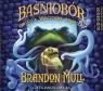 Baśniobór Gwiazda Wieczorna wschodzi (audiobook) Mull Brandon