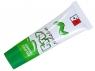 Farba plakatowa Jedność, tuba 30 ml - zielona ciemna
