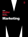 Marketing Kotler Philip, Keller Kevin Lane