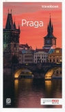 Praga Travelbook