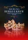 Berło i krewKrólowie i królowe Europy na wojnie 1914-1945 Cars Jean