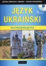 Język ukraiński dla początkujących + CD
