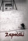 Zapolski