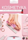 Kosmetyka. Stylizacja i pielęgnowanie paznokci