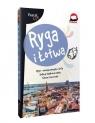 Ryga i Łotwa PASCAL LAJT