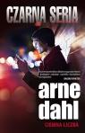 Ciemna liczba Dahl Arne