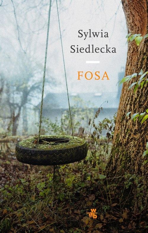 Fosa Siedlecka Sylwia
