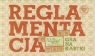 Reglamentacja Gra na kartki (0023-01)