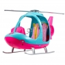 Barbie: Helikopter