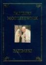 Papieski modlitewnik fatimski