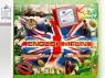 English & Fun